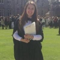 Alice C. GCSE English Literature tutor, A Level English Literature tu...