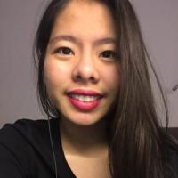 Hui Z. IB Spanish tutor, GCSE Spanish tutor, A Level Spanish tutor, I...