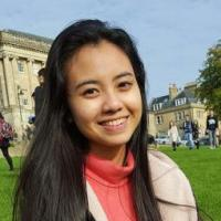 Kartika A. A Level Biology tutor, GCSE Biology tutor, A Level Chemist...