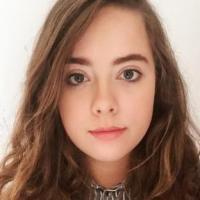 Ashley M. GCSE Drama tutor, A Level Drama tutor, GCSE English Languag...