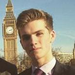 Thomas  W. A Level Economics tutor, GCSE Economics tutor
