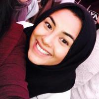 Yasmin J. GCSE Biology tutor, 13 plus  Maths tutor, GCSE Maths tutor,...