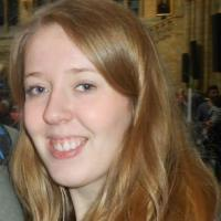 Lucy S. A Level Chemistry tutor, GCSE Chemistry tutor, A Level Maths ...