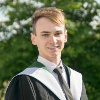 Colin C. A Level Biology tutor, GCSE Biology tutor, A Level Human Bio...
