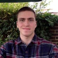 Noam T. A Level Maths tutor, GCSE Maths tutor, A Level Physics tutor,...