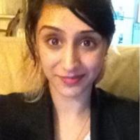 Jasmin T. GCSE English Literature tutor, A Level Religious Studies tu...