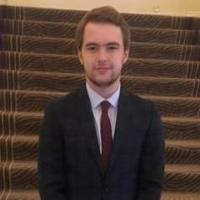 Jack W. GCSE Maths tutor, A Level Maths tutor, GCSE Chemistry tutor, ...