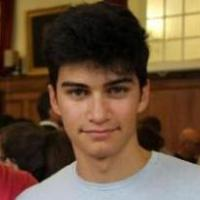 Jonah S. A Level Geography tutor, GCSE Geography tutor, IB Geography ...