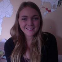 Chantelle C. GCSE Maths tutor, 11 Plus Maths tutor, A Level Maths tut...