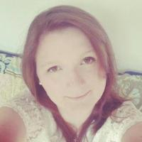 Rebecca V. A Level Maths tutor, 13 plus  Maths tutor, GCSE Maths tuto...