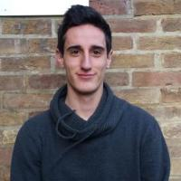 Quentin D. IB French tutor, 13 plus  French tutor, A Level French tut...