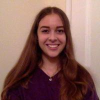 Katherine M. A Level French tutor, GCSE French tutor, A Level Italian...
