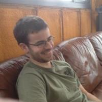 James W. A Level French tutor, GCSE French tutor, A Level German tuto...