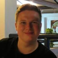 Alex W. A Level Maths tutor, GCSE Maths tutor, A Level Further Mathem...