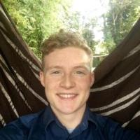 Jack G. A Level Maths tutor, GCSE Maths tutor, A Level Economics tuto...