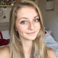 Nicola C. GCSE Biology tutor, A Level Biology tutor, GCSE Chemistry t...