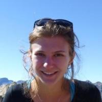 Natalie J. 13 plus  Geography tutor, GCSE Geography tutor, A Level Ge...