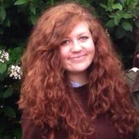 Amy C. GCSE English Literature tutor, A Level English Literature tuto...