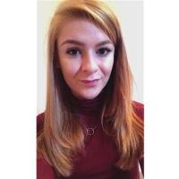 Jessica J. GCSE Psychology tutor, A Level Psychology tutor