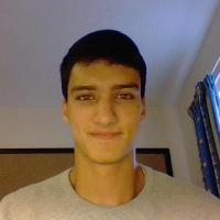 Andrew B. A Level Economics tutor, GCSE Economics tutor, 13 Plus  Mat...