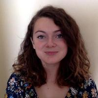 Madeleine W. A Level Sociology tutor, GCSE Sociology tutor, GCSE Hist...