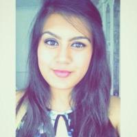 Anahita G. 13 plus  Maths tutor, A Level Maths tutor, GCSE Maths tuto...