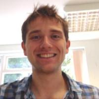 Stuart B. GCSE Maths tutor, IB Maths tutor, 13 Plus  Maths tutor, A L...