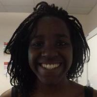 Febi S. GCSE Biology tutor, A Level Biology tutor, GCSE Chemistry tut...