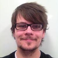 Oliver B. A Level Further Mathematics  tutor, A Level Maths tutor, GC...