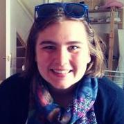 Alice C. GCSE Biology tutor, 11 Plus English tutor, 13 plus  English ...