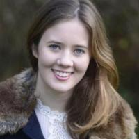 Tabitha H. GCSE Classical Civilisation tutor, A Level Classical Civil...