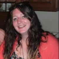 Lorna P. GCSE Biology tutor, A Level Biology tutor, GCSE Chemistry tu...
