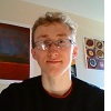 Oliver R. GCSE Maths tutor, A Level Maths tutor, GCSE French tutor