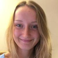 Charlotte T. A Level Psychology tutor, A Level Biology tutor, Mentori...