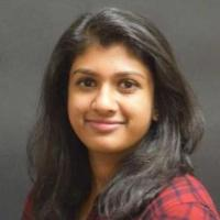 Gayathri S. GCSE Maths tutor, A Level Maths tutor, A Level Biology tu...