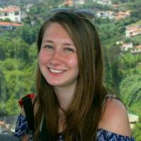 Bethan M. 11 Plus English tutor, 13 Plus  English tutor, GCSE English...