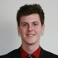 Charlie A. A Level French tutor, 13 Plus  French tutor, GCSE French t...