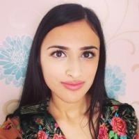 Zaynah A. A Level Economics tutor, GCSE Economics tutor, A Level Psyc...