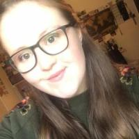 Sioned D. GCSE English tutor, 13 Plus  English tutor, 11 Plus English...