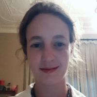 Sarah W. A Level Maths tutor, GCSE Maths tutor, A Level Chemistry tut...