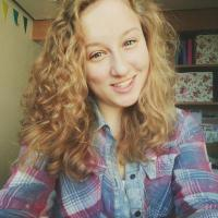 Annie N. GCSE Psychology tutor, A Level Psychology tutor, GCSE Philos...