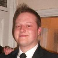 Scott R. GCSE Maths tutor, 13 Plus  Maths tutor, A Level Maths tutor,...
