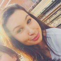 Natalie C. 13 Plus  Geography tutor, GCSE Geography tutor, A Level Ge...