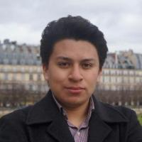 Luis Alberto A. A Level Physics tutor, IB Physics tutor, A Level Span...