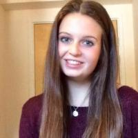 Sophie  H. GCSE Spanish tutor, A Level Spanish tutor