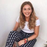 Bethany C. 13 Plus  Geography tutor, GCSE Geography tutor, A Level Ge...