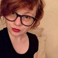 Siobhan E. A Level English Literature tutor, GCSE English Literature ...