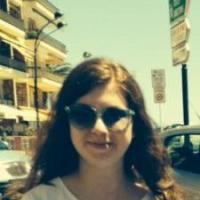 Judith Z. GCSE French tutor, A Level French tutor, 13 Plus  French tu...