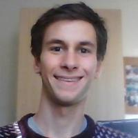 Linden S. GCSE Economics tutor, A Level Economics tutor, GCSE Maths t...