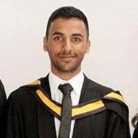 Raj K. GCSE Biology tutor, A Level Biology tutor, GCSE French tutor, ...